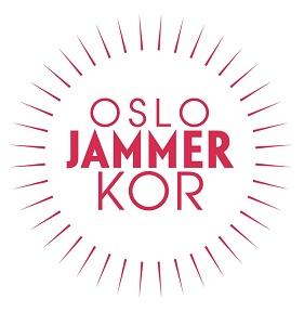 jammerkor_logo_web